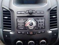 Bán Ford Ranger Wildtrak 3.2 sản xuất năm 2015, màu đỏ, nhập khẩu nguyên chiếc, 630 triệu