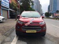 Bán Ford EcoSport Titanium 1.5 AT model 2016 BKS thành phố