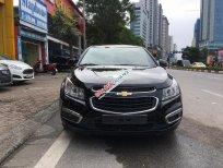 Cần bán xe Chevrolet Cruze LTZ SX 2016 model 2017