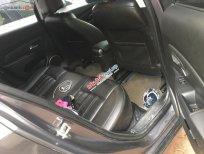 Bán Lacetti CDX đời 2011, bản 1.6 màu ghi, xe đang sử dụng