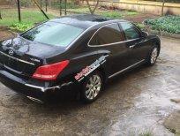 Bán ô tô Hyundai Equus sản xuất 2010, xe còn rất mới