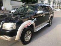 Cần bán xe Ford Everest MT đời 2008, giá tốt
