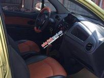 Cần bán xe gấp Daewoo Matiz SE 2006, nhập khẩu