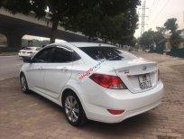 Bán Hyundai Accent Blue năm sản xuất 2014, xe nhập số tự động