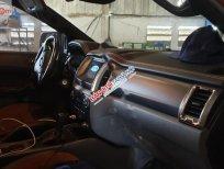 Bán Ford Ranger Wildtrack 3.2 đời 2016, xe nhập đẹp như mới, 815tr
