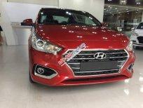Bán xe Hyundai Accent đủ màu, giao ngay