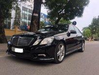 XE HIẾM- Mercedes AMG đời 2011, màu đen, chính chủ