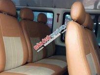 Bán xe Ford Transit đời 2011, 16 chỗ, biển 29
