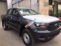 Cần bán lại xe Ford Ranger XL đời 2019, nhập khẩu
