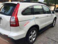 Cần bán lại xe Honda CR V AT đời 2009, máy 2.0 cực tiết kiệm xăng