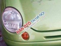 Bán ô tô Daewoo Matiz SE năm 2006, xe đẹp, biển đẹp, không taxi