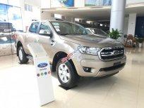 Bán Ford Ranger XLT 4x4 MT - Vĩnh Phúc 0969921094