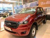 Bán xe 2 cầu số sàn, nhập khẩu chính hãng, giá tốt nhất thị trường - LH: 0941921742