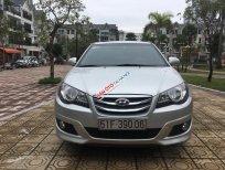 Bán Hyundai Avante 1.6AT năm sản xuất 2014, màu bạc giá cạnh tranh