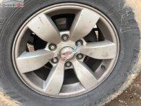 Xe Ford Ranger XLT sản xuất 2009, màu đen, xe nhập, giá chỉ 280 triệu
