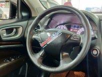 Cần bán lại xe Infiniti QX60 3.5 AWD sản xuất 2015, màu đỏ, xe nhập