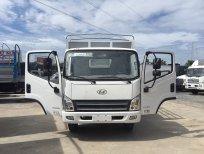 Xe tải FAW 7.3 tấn - động cơ Hyundai| bán trả góp hỗ trợ vay vốn ngân hàng 85%