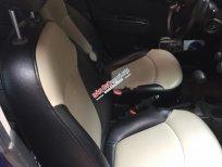 Bán xe Chevrolet Spark Van 1.0 AT đời 2011, màu xanh lam, nhập khẩu nguyên chiếc, giá chỉ 159 triệu