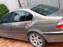 Bán xe BMW 3 Series 325i đời 2003, giá tốt