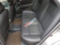 Cần bán Daewoo Lacetti EX 2007, màu bạc xe gia đình