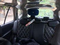 CSCAR bán xe Kia Carens 2.0AT 2010