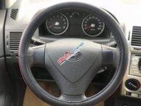 Bán Hyundai Getz MT sản xuất năm 2009, nhập khẩu, giá 235tr