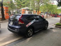 Cần bán Honda CR V 2.4 đời 2013, nhập khẩu, giá chỉ 768 triệu