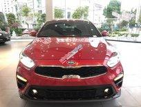 [Kia Giải Phóng] bán Kia Cerato 2019 giá và ưu đãi tốt nhất hệ thống - hotline: 0972825996