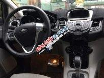 Bán Fiesta 1.5AT 2014, xe mới như 2017