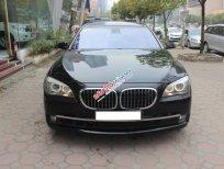 VOV Auto bán xe BMW 7 Series 740Li 2009
