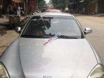 Bán Nubira đời 2003, chính chủ từ đầu tư nhân dùng, xe có khung gầm còn rất chắc chắn, sơn rin nhiều