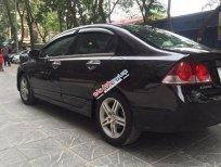 Bán xe Honda Civic 2.0 số tự động