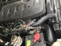 Xe Ford Everest 2.5 MT đời 2009, màu đen, giá tốt
