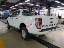 Bán Ford Ranger năm sản xuất 2018, màu trắng