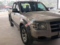 Cần bán lại xe Ford Ranger XLT 4x4 MT sản xuất năm 2008