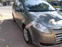 Cần bán gấp Luxgen 7 MPV 2012, xe nhập số tự động, giá 500tr