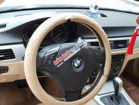 Bán BMW 3 Series 320i sản xuất 2009, màu đen, xe nhập