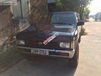 Cần bán xe Nissan Pathfinder 2.4 MT 4WD năm 1994, nhập khẩu