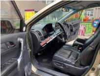 Bán Honda CR V 2.4 AT đời 2010 xe gia đình, giá tốt