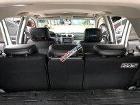 Cần bán Honda CRV 2.0 trắng nhập khẩu