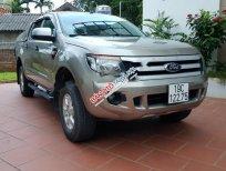Cần bán gấp Ford Ranger XLS 2013, xe nhập, ổn định, hình thức còn mới