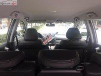 Cần bán lại xe Honda CR V 2.4 AT đời 2011, màu bạc, chính chủ