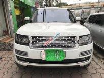 Bán Range Rover HSE 3.0 SX 2016 - Hotline 0945.39.2468 Ms Hương