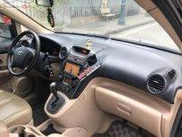 Bán Kia Carens 7 chỗ ngồi, nhập khẩu, số tự động, xe gia đình chính chủ sử dụng