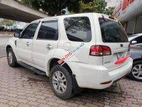 Bán xe Ford Escape XLS đời 2012, màu trắng