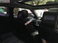 Cần bán gấp Hyundai Veloster GDi 1.6 năm sản xuất 2011, nhập khẩu nguyên chiếc