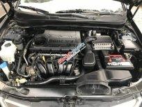 Cần bán Hyundai Sonata 2011 2.0 số tự động, bản nhập Hàn nguyên chiếc