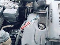 Cần bán xe Hyundai Santa Fe SLX 2008, màu đen, xe nguyên bản