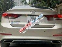 Chính chủ bán Hyundai Elantra AT năm sản xuất 2018
