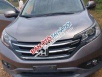 Bán Honda CR V 2.0 AT 2014, giá 738tr